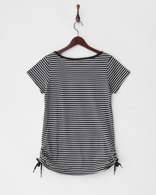ブラック  SWEET DREAMS 3 Tシャツ見る