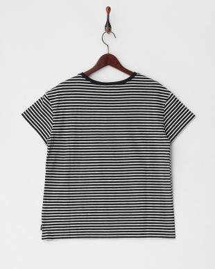 ブラック  YPKT Tシャツ見る