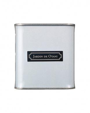 ジャルダンドオータニ(1缶)&ニューオータニブレンド(1缶)見る