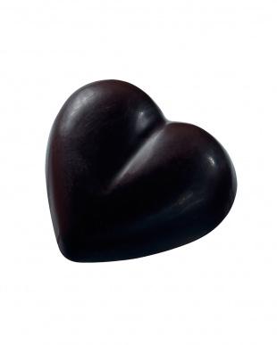 砂糖不使用・糖質カットチョコレート GRANDPOIR ダーク見る