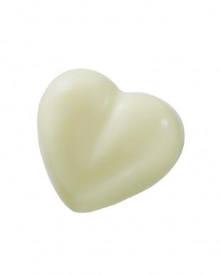砂糖不使用・糖質カットチョコレート GRANDPOIR ホワイト見る