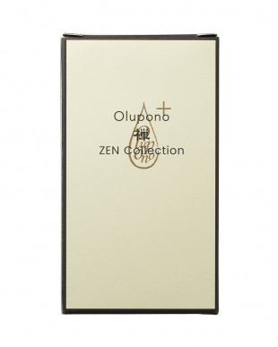 YUZU  オルポノ+プラス 禅 -ZEN- Collection ハンドソープ見る