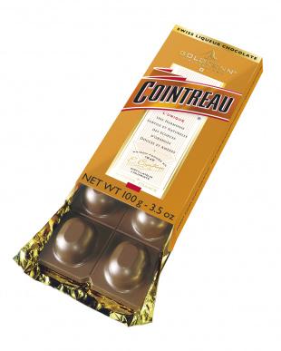 高級 大人のチョコレート 6種セット見る