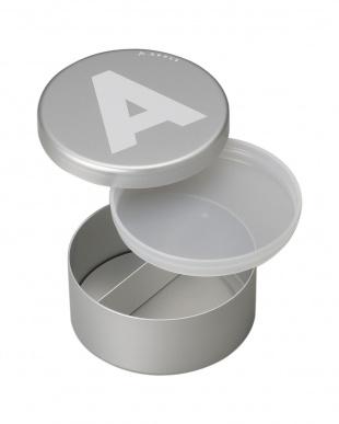 A/Apple  ディクショナリーランチBOX見る