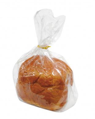 スクイーズ 食パン見る