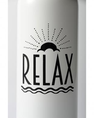 RELAX  メッセージボトル見る