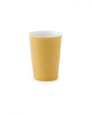 山吹 Thin ビアカップ シングル 2P見る