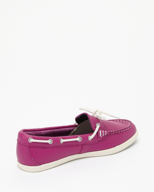 FUSCHIA NANTUCKET CAMP MOC見る