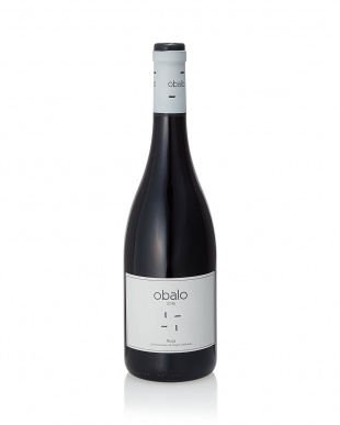人気スペインワイン2本セット ギフトBOX入り見る