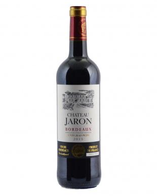 ビオワイン3本+フランス金賞ワイン3本セット見る
