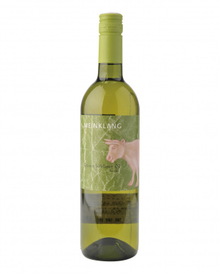 注目のワイン生産国 オーストリア自然派ワイン3本セット見る