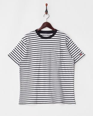 ピンク  Tシャツ2枚+ショーツ スペシャルパック見る