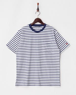 グリーン  Tシャツ2枚+ショーツ スペシャルパック見る