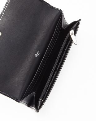 RR-7 ハッピーバースデー 二つ折り長財布 パテント見る