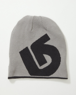 Faded / Iron Gray Billboard Beanie見る