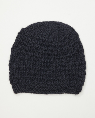 Mood Indigo Women's Big Bertha Beanie見る