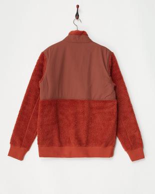 Picante Bower Full-Zip Fleece見る