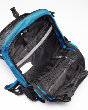 Skydiver Heather  Spruce Pack 26L見る