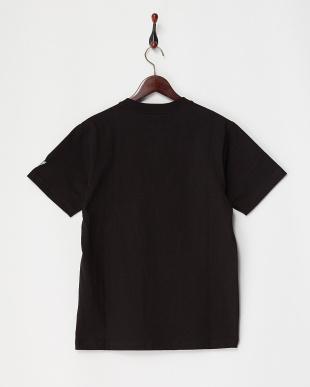 BLACK POD プリントTシャツ見る