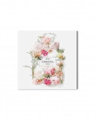 Blooming Perfume 40.6×40.6cm見る