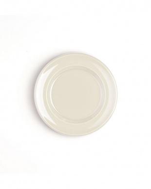 ホワイト  マルチケーキプレート 2枚組見る