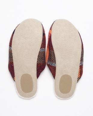 MAPLE  Slippers見る