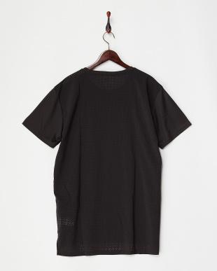PUMA BLACK  エナジー キャットTシャツ見る
