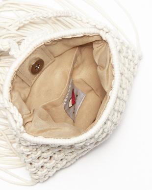 IV  Sommer編みバッグ見る