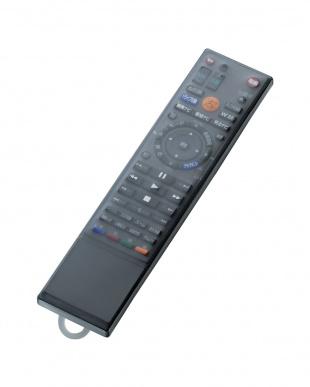 テレビ用リモコンカバー/Lサイズ見る