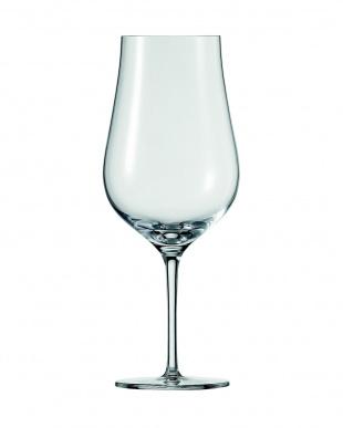 CONCERTO 赤ワイングラス6個セット(ボルドー)見る
