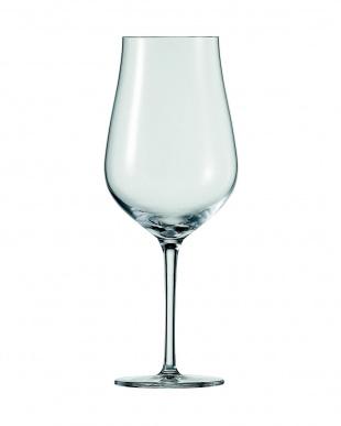 CONCERTO 白ワイングラス6個セット(シャルドネ)見る