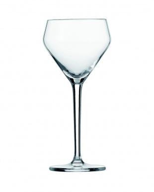 BASIC BAR カクテルグラス 6個セット見る