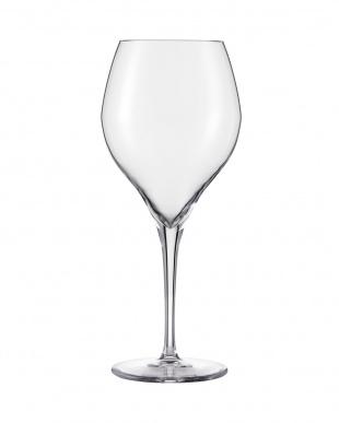 GRACE 白ワイングラス 6個セット見る
