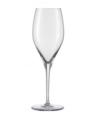 GRACE シャンパングラス 6個セット見る