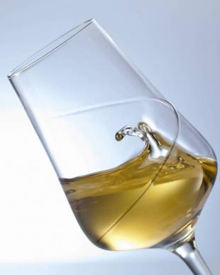 SENSA 白ワイングラス(シャルドネ)2個セット見る