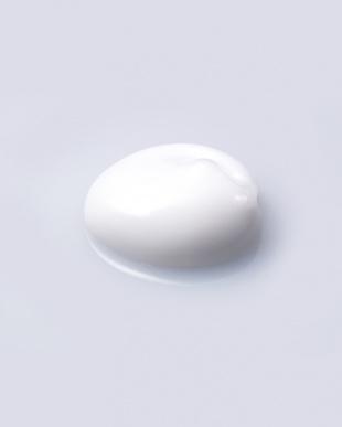 肌潤ジェルクリーム見る