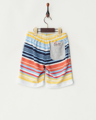 LGH SWELL SHORT YOUTHパンツ見る