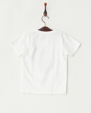WHT CHEERS ST KIDS Tシャツ見る