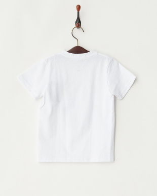 WHT  MUSCLE UP ST KIDS Tシャツ見る