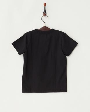 BLK  MUSCLE UP ST KIDS Tシャツ見る
