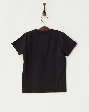 BLK  MUSCLE UP ST KIDS Tシャツ見る