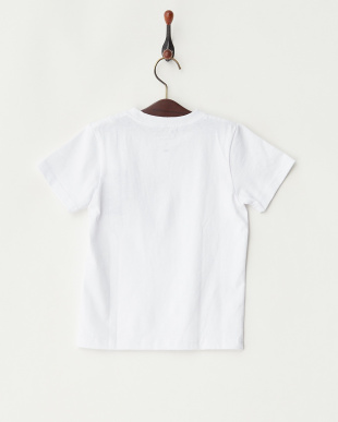 WHT  PICKUP ST KIDS Tシャツ見る