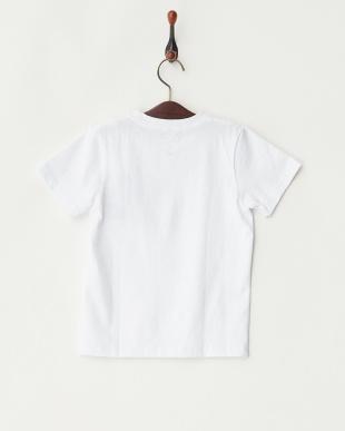 WHT  PICKUP ST KIDS Tシャツ見る