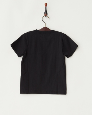 BLK  PICKUP ST KIDS Tシャツ見る