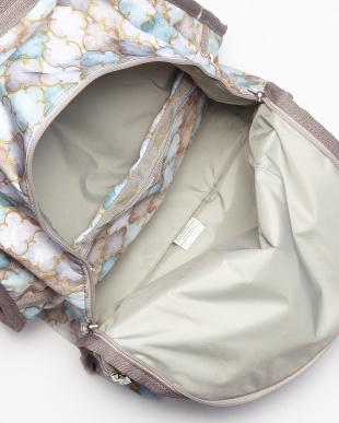 MOROCCAN TILE  Basic Backpack見る