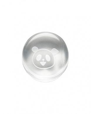 食育箸置き パンダ 5個入り見る