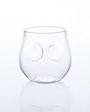 梅酒の器 グラス 2個セット見る