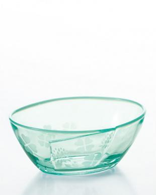 あわせオパール 四つ葉 小鉢 6個セット見る