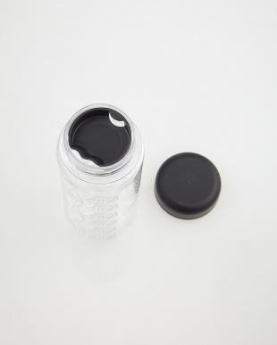 ホワイト  COL ボトル500ML見る