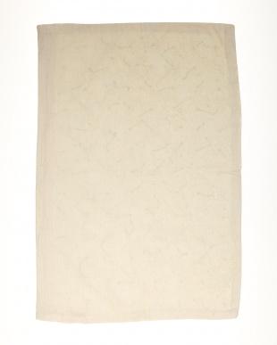 グリーン  AFRO・クッションカバー 40×60見る